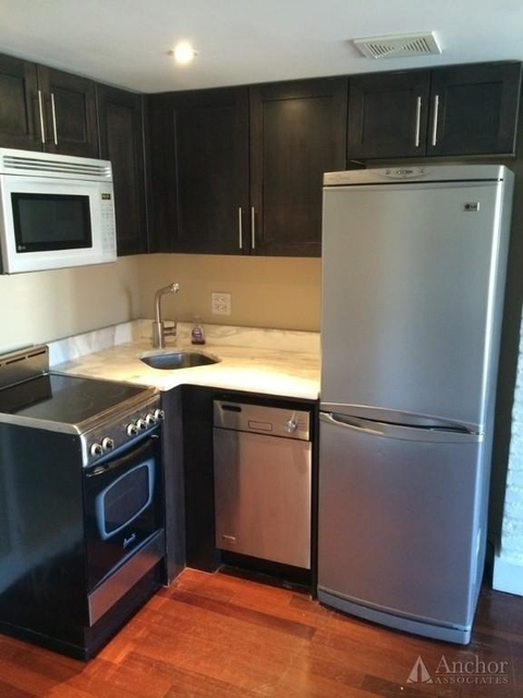 Studio, East Village Rental in NYC for $2,450 - Photo 2