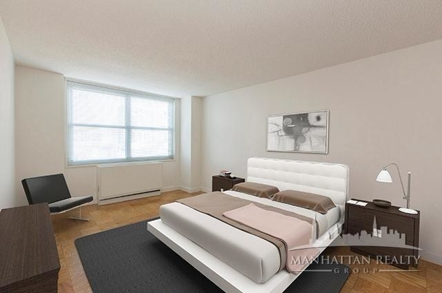 3 Bedrooms, Yorkville Rental in NYC for $5,400 - Photo 1