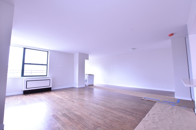 3 Bedrooms, Upper West Side Rental in NYC for $18,250 - Photo 2