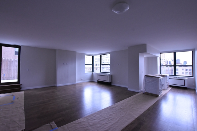 3 Bedrooms, Upper West Side Rental in NYC for $18,250 - Photo 1