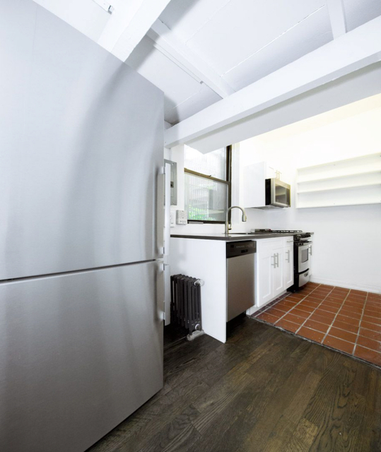 Studio, West Village Rental in NYC for $3,425 - Photo 1