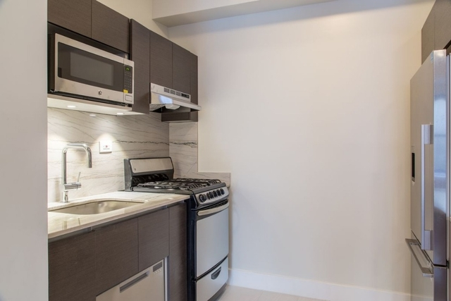 1 Bedroom, Sutton Place Rental in NYC for $3,599 - Photo 1