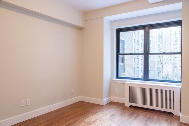 1 Bedroom, Sutton Place Rental in NYC for $3,750 - Photo 2