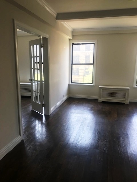 3 Bedrooms, Manhattan Valley Rental in NYC for $7,350 - Photo 2
