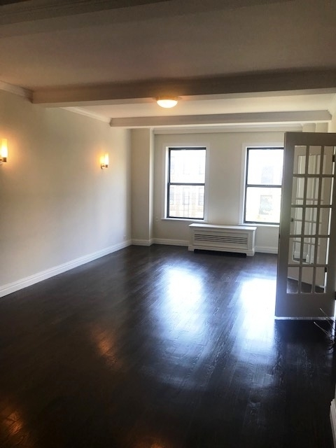 3 Bedrooms, Manhattan Valley Rental in NYC for $6,325 - Photo 1