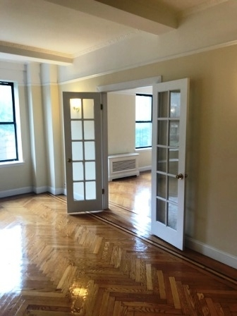 3 Bedrooms, Manhattan Valley Rental in NYC for $7,400 - Photo 2