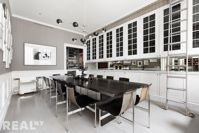 5 Bedrooms, Financial District Rental in NYC for $35,000 - Photo 2