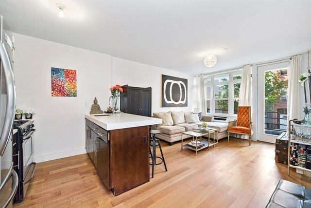 1BR at 58 Stagg St - Photo 1