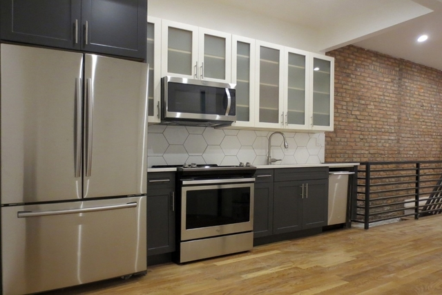 4 Bedrooms, Prospect Heights Rental in NYC for $5,000 - Photo 1