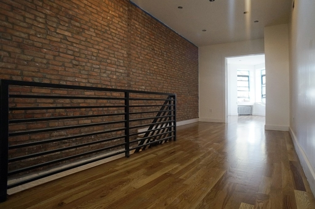 4 Bedrooms, Prospect Heights Rental in NYC for $5,000 - Photo 2