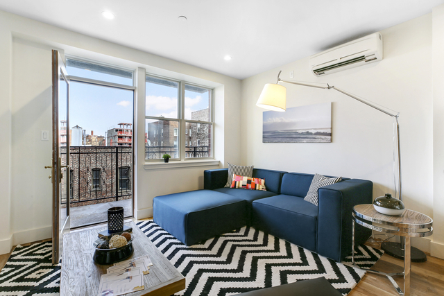 2 Bedrooms, Manhattan Terrace Rental In NYC For $2,677   Photo 1 ...