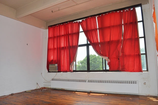 1 Bedroom, Red Hook Rental in NYC for $3,200 - Photo 1