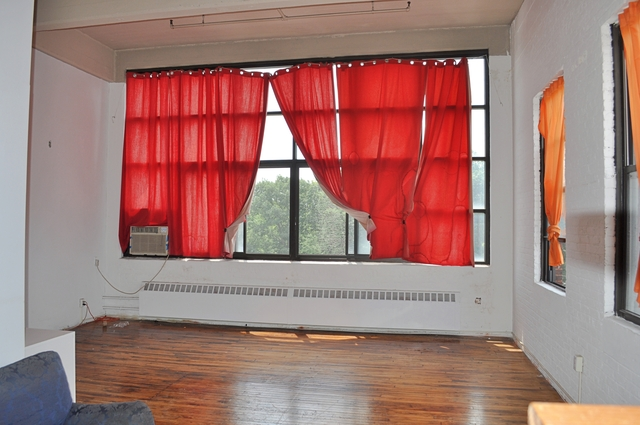 1 Bedroom, Red Hook Rental in NYC for $3,200 - Photo 2