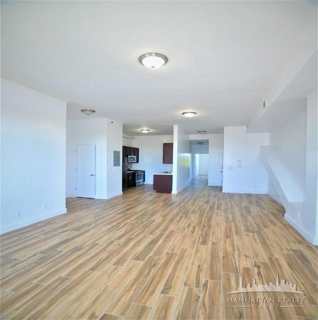 2 Bedrooms, Kensington Rental in NYC for $2,500 - Photo 2