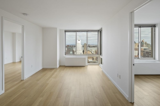2 Bedrooms, Theater District Rental in NYC for $4,600 - Photo 2