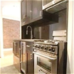 3 Bedrooms, Little Italy Rental in NYC for $5,695 - Photo 1