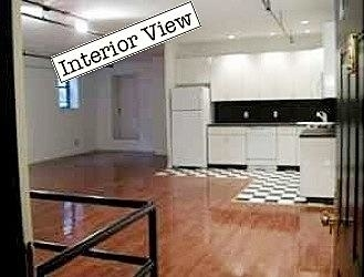2 Bedrooms, Red Hook Rental in NYC for $3,600 - Photo 2
