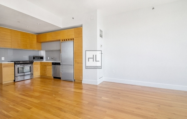 1 Bedroom, Boerum Hill Rental in NYC for $3,350 - Photo 2