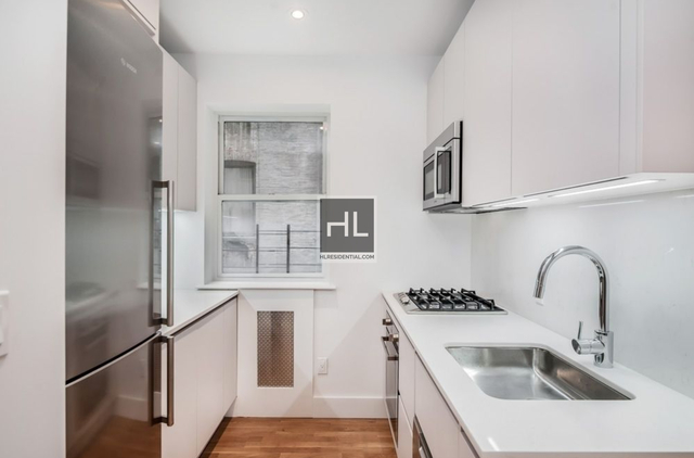 2 Bedrooms, Gramercy Park Rental in NYC for $5,600 - Photo 1