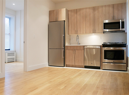 3 Bedrooms, Hamilton Heights Rental in NYC for $3,518 - Photo 1