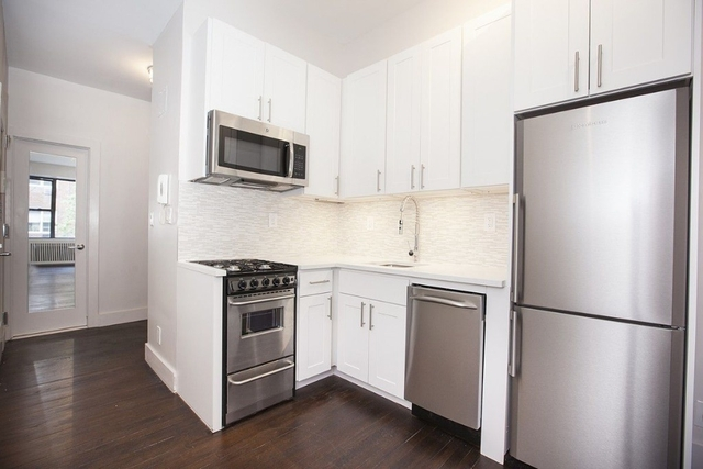 Studio, Upper East Side Rental in NYC for $2,399 - Photo 1