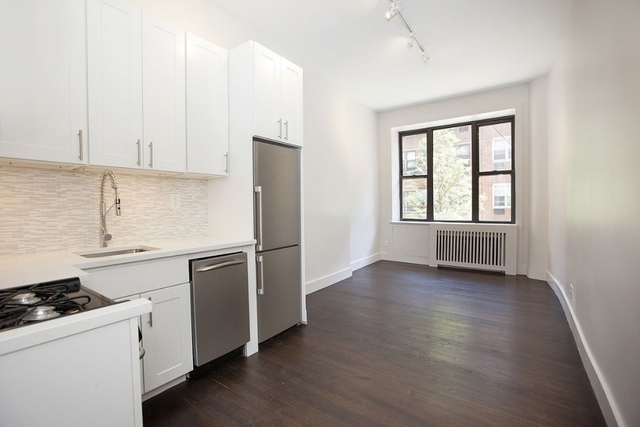 Studio, Upper East Side Rental in NYC for $2,399 - Photo 2