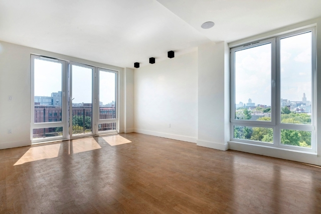 2 Bedrooms, Bedford-Stuyvesant Rental in NYC for $3,688 - Photo 2