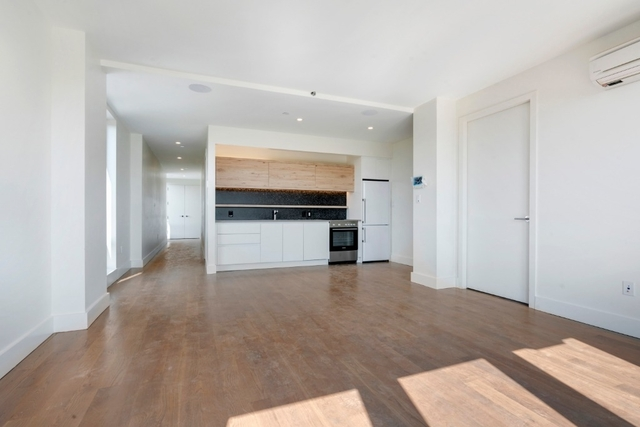 2 Bedrooms, Bedford-Stuyvesant Rental in NYC for $3,688 - Photo 1