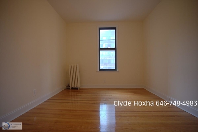 3 Bedrooms, Rose Hill Rental in NYC for $5,400 - Photo 2