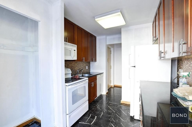 2 Bedrooms, NoMad Rental in NYC for $3,600 - Photo 2