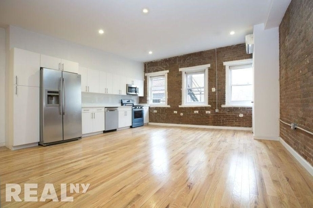 4 Bedrooms, Chinatown Rental In NYC For $8,000   Photo 1 ...