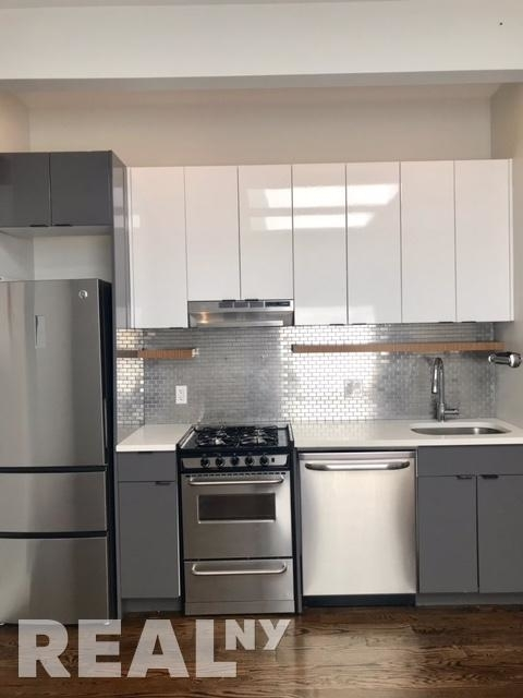 3 Bedrooms, Forest Park Rental in NYC for $3,100 - Photo 1