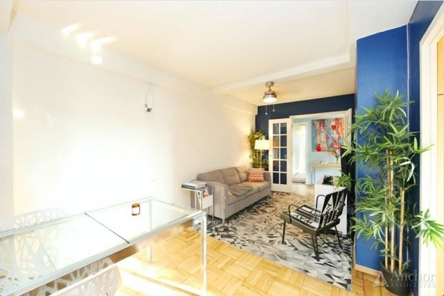 2 Bedrooms, Stuyvesant Town - Peter Cooper Village Rental in NYC for $3,612 - Photo 1