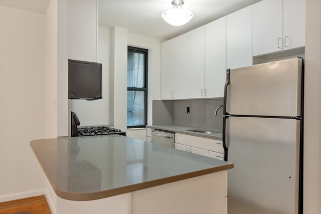 2 Bedrooms, Rose Hill Rental in NYC for $3,270 - Photo 1