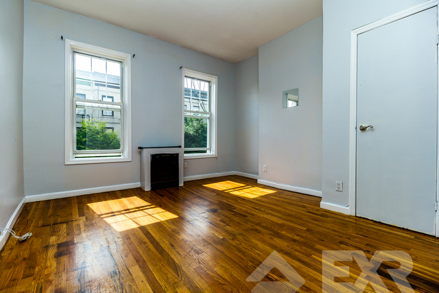 3 Bedrooms, Bushwick Rental in NYC for $2,775 - Photo 1