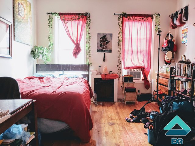 3 Bedrooms, Bushwick Rental in NYC for $2,775 - Photo 2