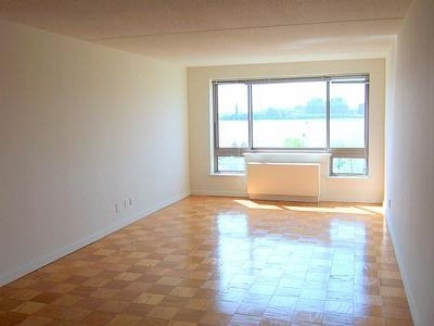 Studio, West Village Rental in NYC for $3,675 - Photo 2