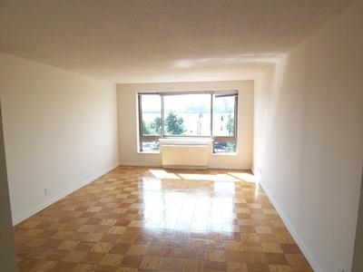 Studio, West Village Rental in NYC for $3,675 - Photo 1
