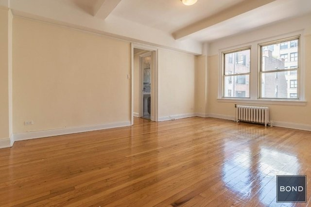 1 Bedroom, Greenwich Village Rental in NYC for $4,450 - Photo 2