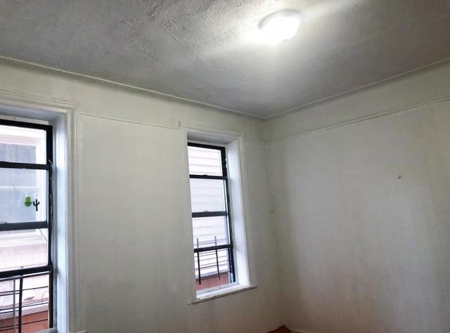 1 Bedroom, Kensington Rental in NYC for $1,800 - Photo 2