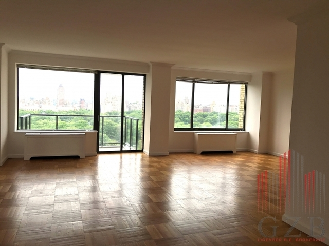 4 Bedrooms, Upper East Side Rental in NYC for $26,800 - Photo 2