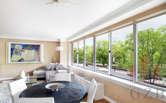 4 Bedrooms, Upper East Side Rental in NYC for $26,800 - Photo 1