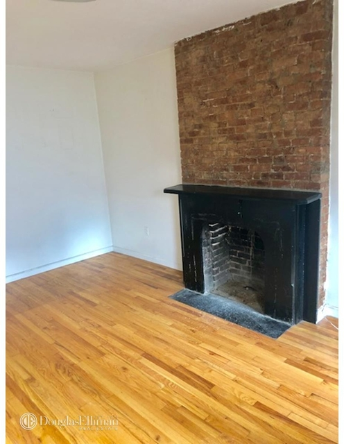 1 Bedroom, Yorkville Rental in NYC for $2,775 - Photo 2