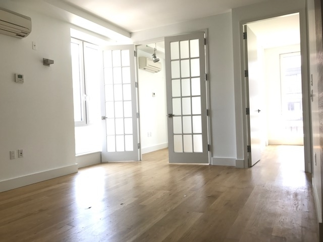 3 Bedrooms, East Williamsburg Rental in NYC for $3,800 - Photo 2