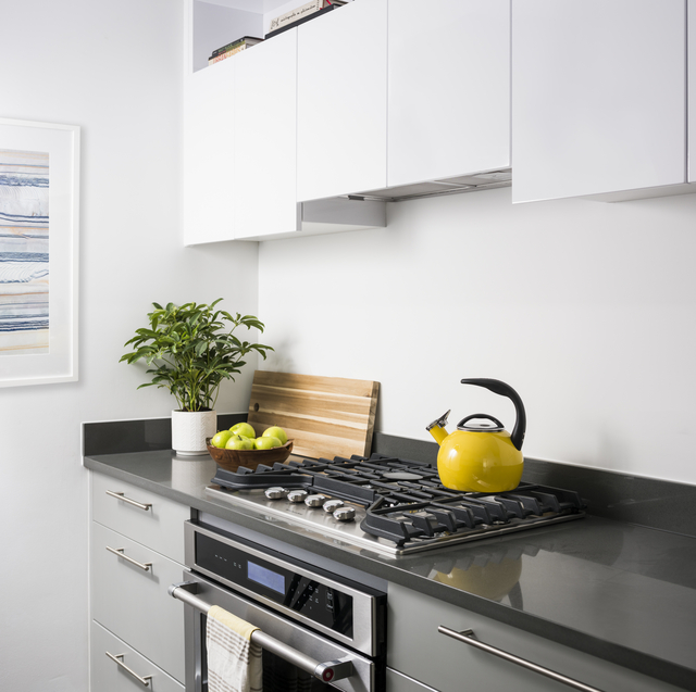 3 Bedrooms, DUMBO Rental in NYC for $6,277 - Photo 2