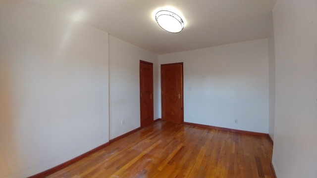 3 Bedrooms, Boerum Hill Rental in NYC for $3,950 - Photo 2