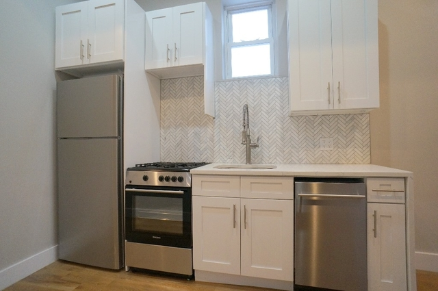3 Bedrooms, Williamsburg Rental in NYC for $3,695 - Photo 2