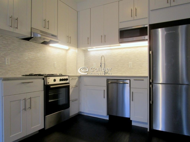 1 Bedroom, Lincoln Square Rental in NYC for $3,549 - Photo 1
