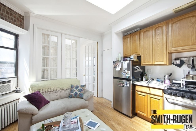 2 Bedrooms, Chinatown Rental in NYC for $2,800 - Photo 2