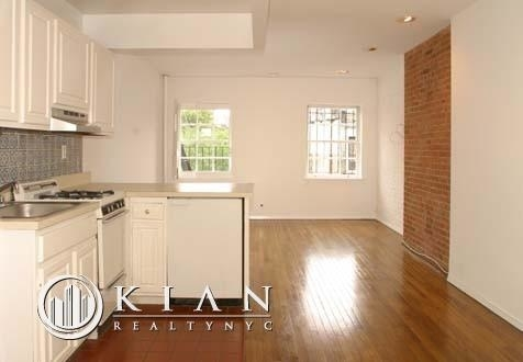 Studio, East Harlem Rental in NYC for $1,925 - Photo 1